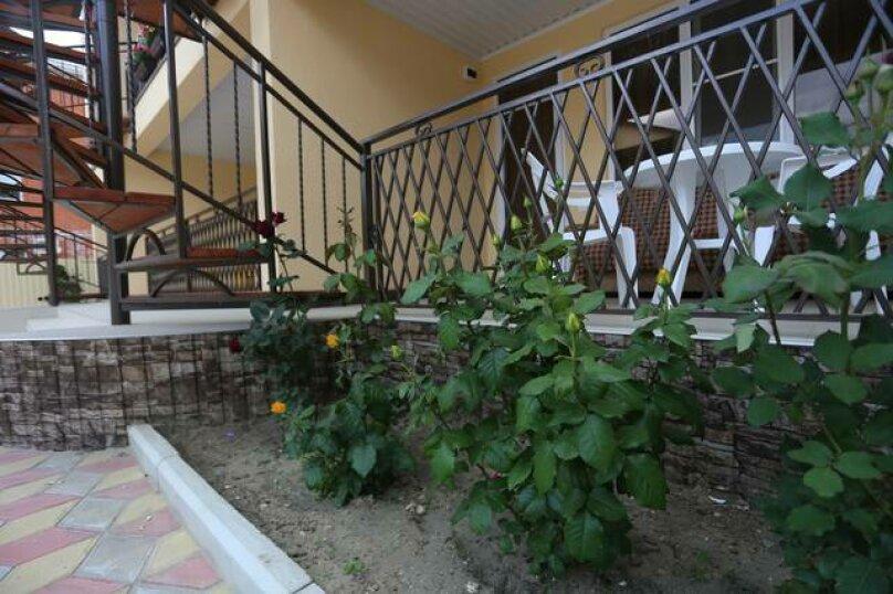 Гостиница 11437, Одоевского , 28Б на 15 комнат - Фотография 4