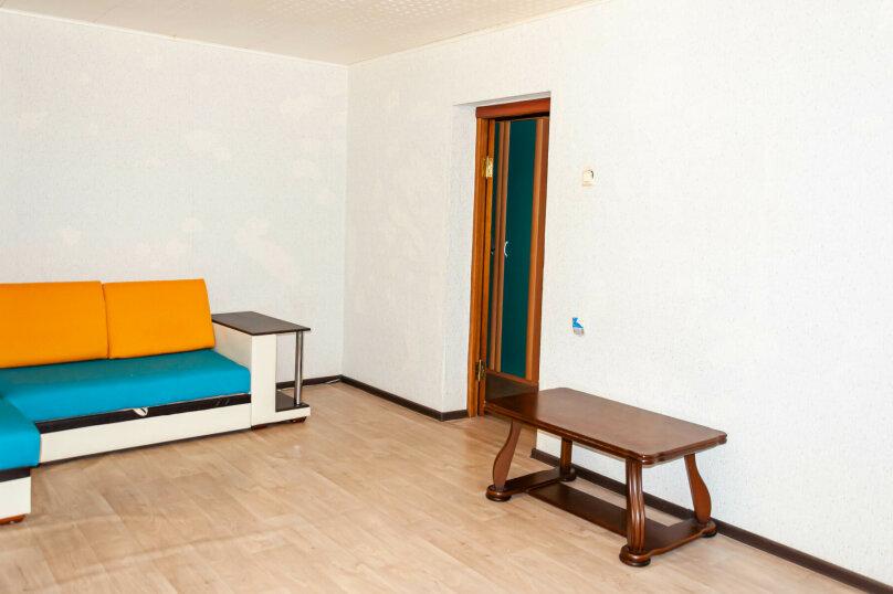 1-комн. квартира, 40 кв.м. на 4 человека, Сормовская улица, 183, Краснодар - Фотография 4