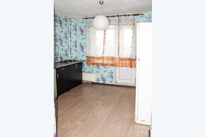 1-комн. квартира, 40 кв.м. на 4 человека, Сормовская улица, 183, Краснодар - Фотография 9