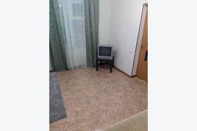 """Гостиница """"На Саранчева 2"""", улица Саранчева, 2 на 8 комнат - Фотография 29"""