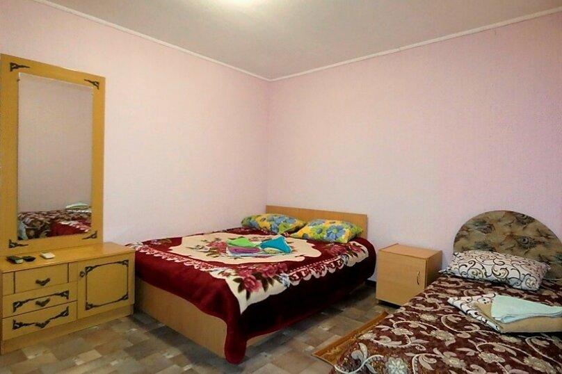 Гостиница 1143891, Тенистая , 38 на 11 комнат - Фотография 108