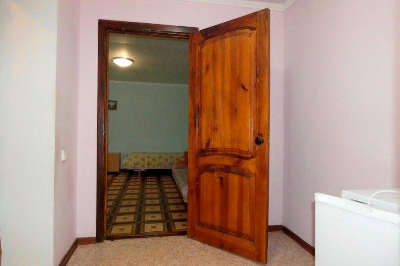 Гостиница 1143891, Тенистая , 38 на 11 комнат - Фотография 97