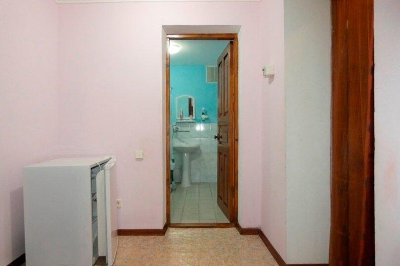Гостиница 1143891, Тенистая , 38 на 11 комнат - Фотография 6