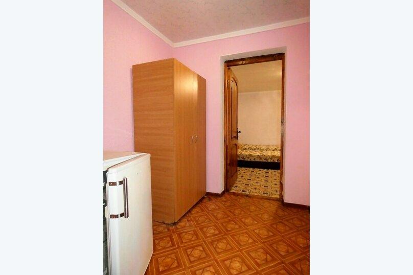 Гостиница 1143891, Тенистая , 38 на 11 комнат - Фотография 11