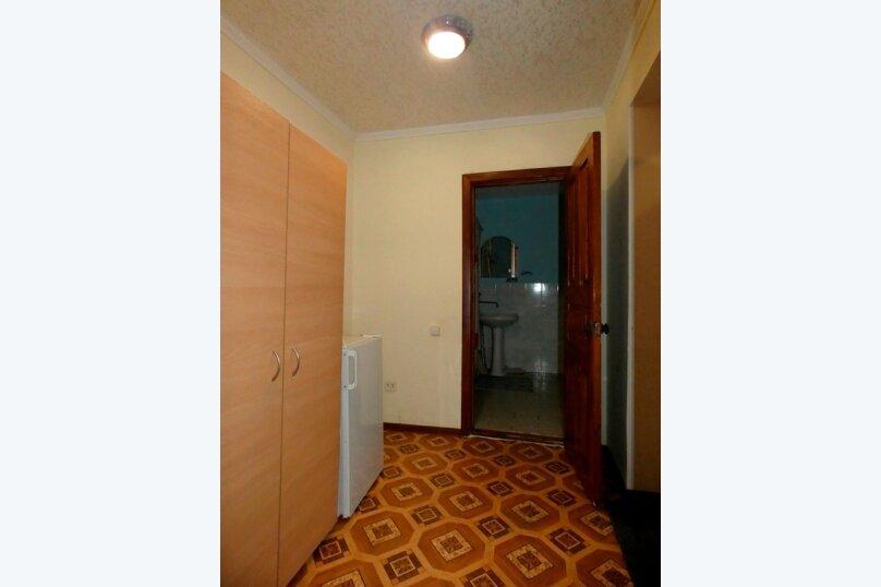 Гостиница 1143891, Тенистая , 38 на 11 комнат - Фотография 17