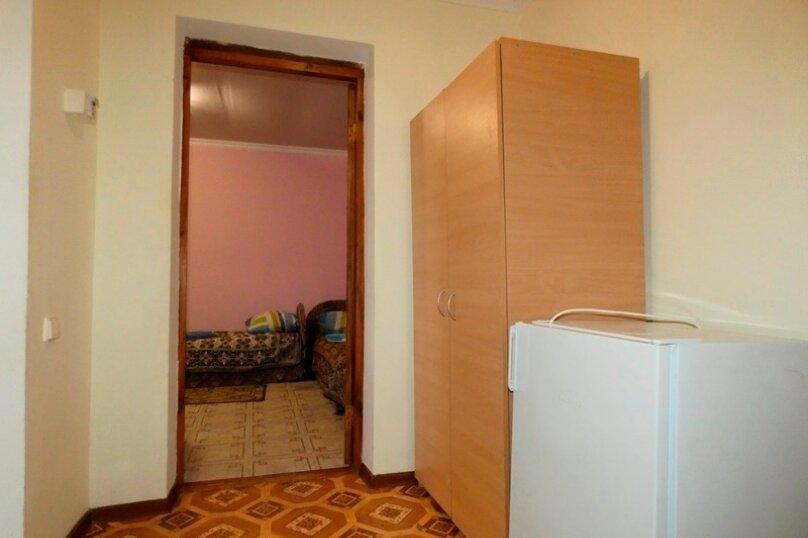 Гостиница 1143891, Тенистая , 38 на 11 комнат - Фотография 19
