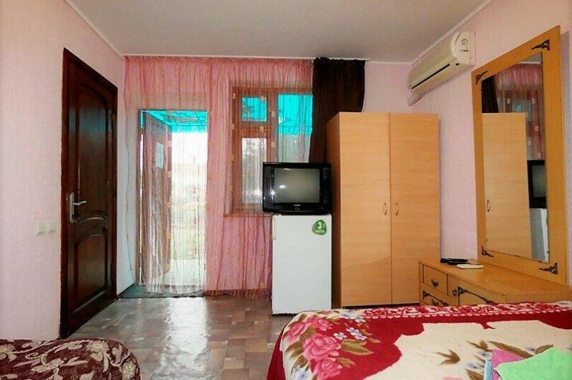 Гостиница 1143891, Тенистая , 38 на 11 комнат - Фотография 24