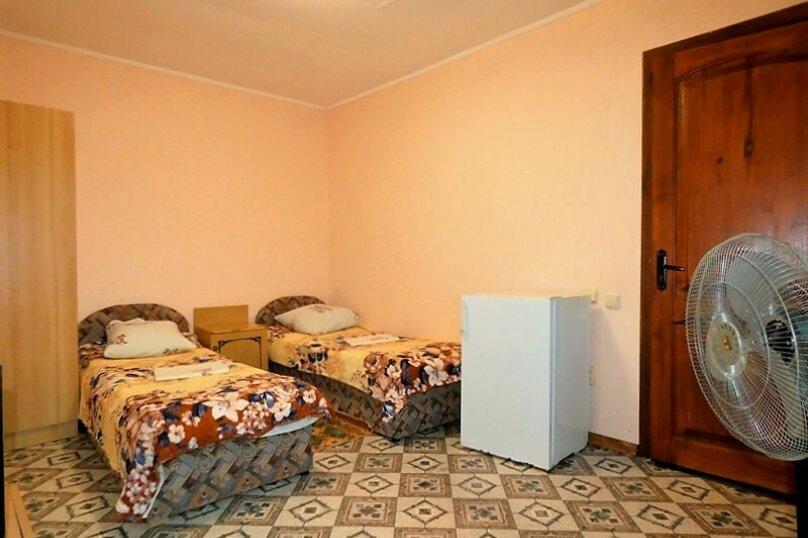 Гостиница 1143891, Тенистая , 38 на 11 комнат - Фотография 30