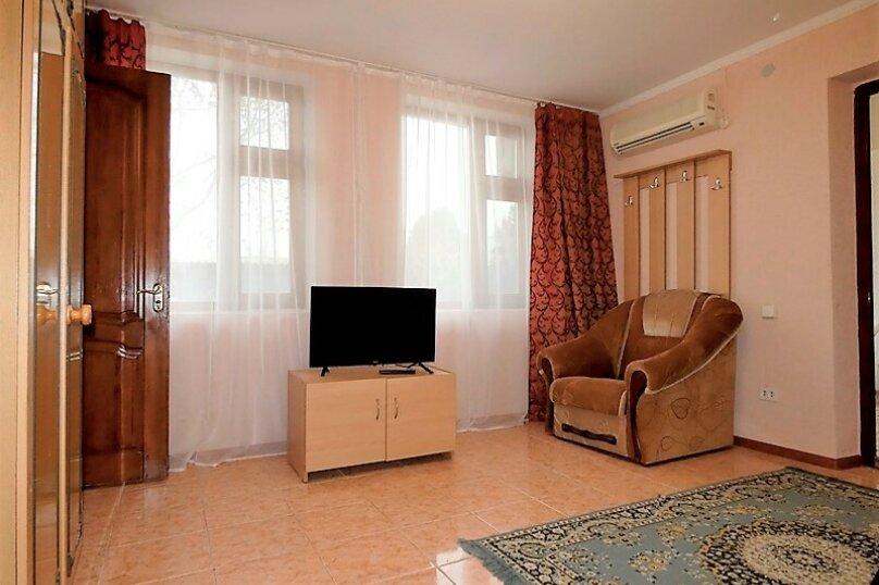 Гостиница 1143891, Тенистая , 38 на 11 комнат - Фотография 38