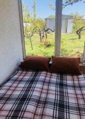 Дом, 42 кв.м. на 5 человек, 2 спальни, СТ Бриг, уч 192, мыс Фиолент, Севастополь - Фотография 1