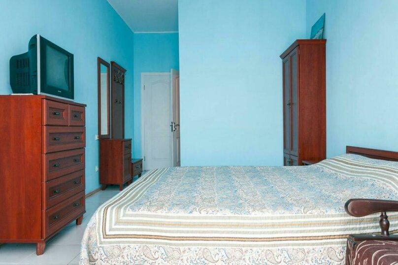 """Мини-отель """"Эллинг 154"""", улица Гагариной, 25/154 на 7 номеров - Фотография 32"""