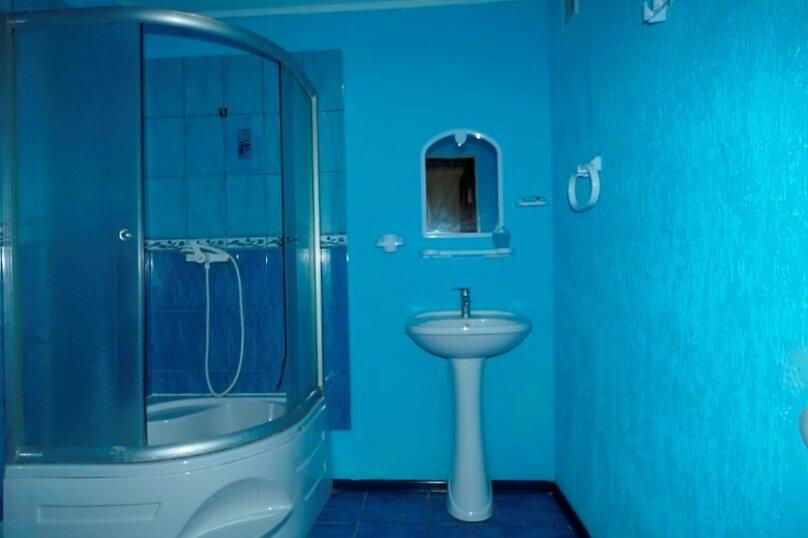 """Гостевой дом """"На Тенистой 38""""(Нептун-2), Тенистая, 38 на 11 комнат - Фотография 25"""