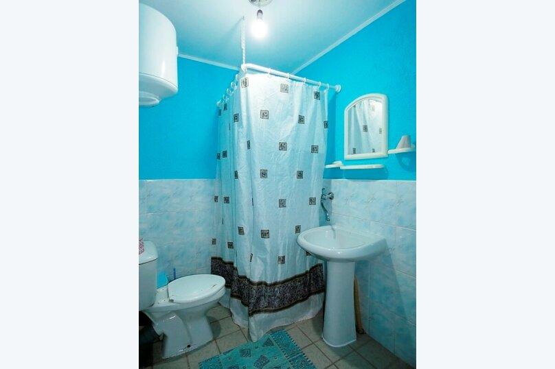 """Гостевой дом """"На Тенистой 38""""(Нептун-2), Тенистая, 38 на 11 комнат - Фотография 30"""
