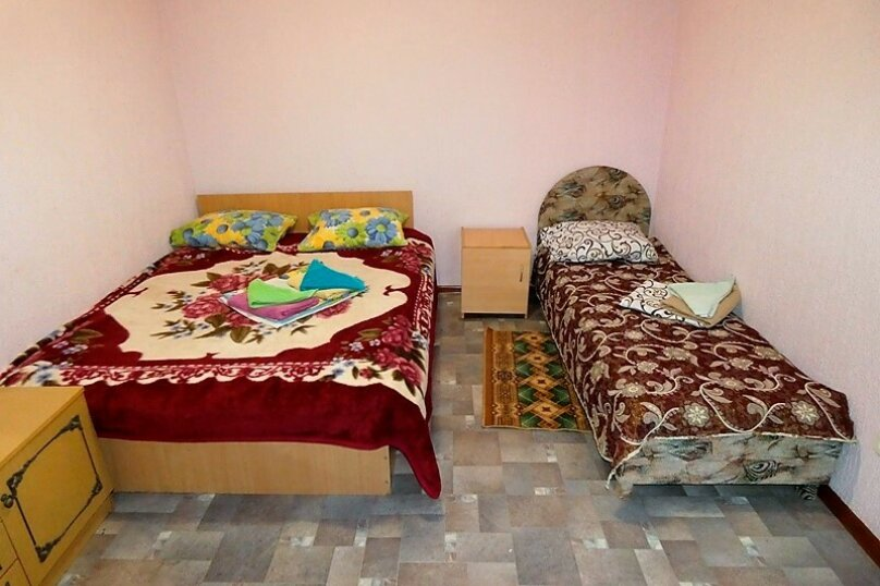 """Гостевой дом """"На Тенистой 38""""(Нептун-2), Тенистая, 38 на 11 комнат - Фотография 32"""