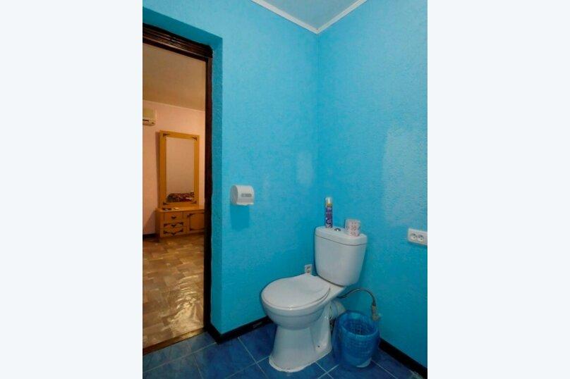 """Гостевой дом """"На Тенистой 38""""(Нептун-2), Тенистая, 38 на 11 комнат - Фотография 34"""