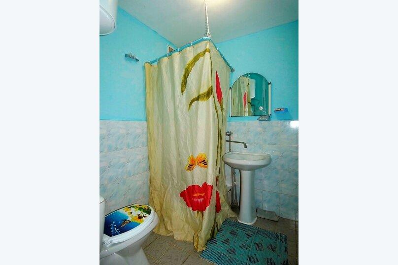 """Гостевой дом """"На Тенистой 38""""(Нептун-2), Тенистая, 38 на 11 комнат - Фотография 39"""