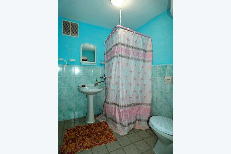 """Гостевой дом """"На Тенистой 38""""(Нептун-2), Тенистая, 38 на 11 комнат - Фотография 41"""
