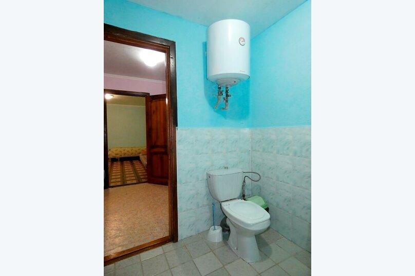 """Гостевой дом """"На Тенистой 38""""(Нептун-2), Тенистая, 38 на 11 комнат - Фотография 50"""