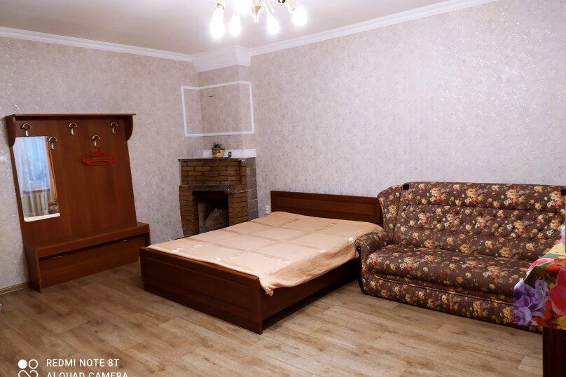 1-комн. квартира, 38 кв.м. на 4 человека, улица Гоголя, 14, Ялта - Фотография 11
