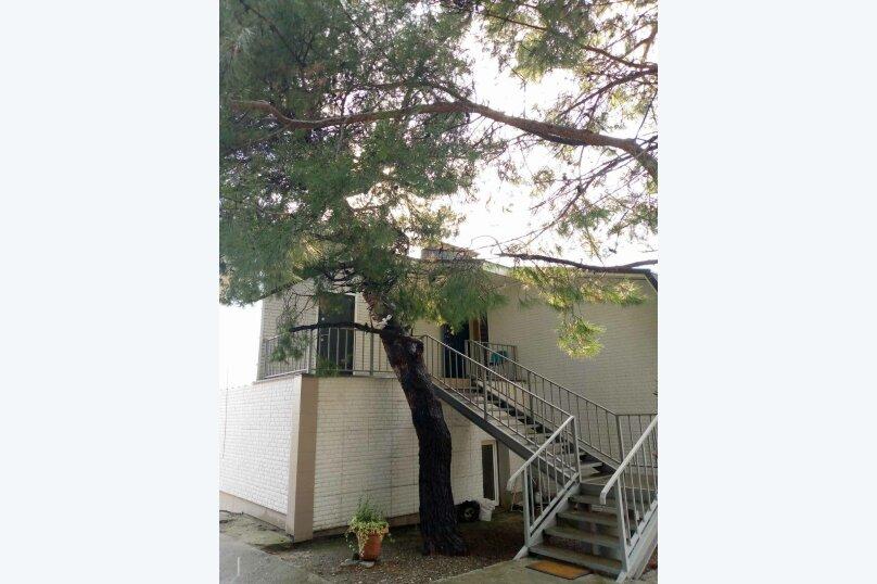 Эко-Хостел , улица Халтурина, 49Б на 15 номеров - Фотография 4