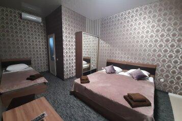 """Гостевой дом  """"На Сары-кая 9"""", улица Сары-Кая, 9 на 14 комнат - Фотография 1"""
