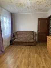 1-комн. квартира, 43 кв.м. на 5 человек, Симферопольская улица, 20, Алушта - Фотография 1