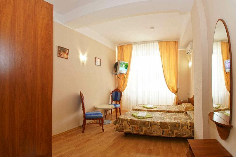 Пансионат-отель им.А.П.Чехова, улица Манагарова, 7 на 35 номеров - Фотография 5