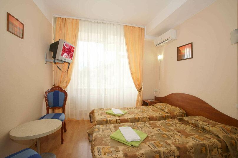 Пансионат-отель им.А.П.Чехова, улица Манагарова, 7 на 35 номеров - Фотография 6