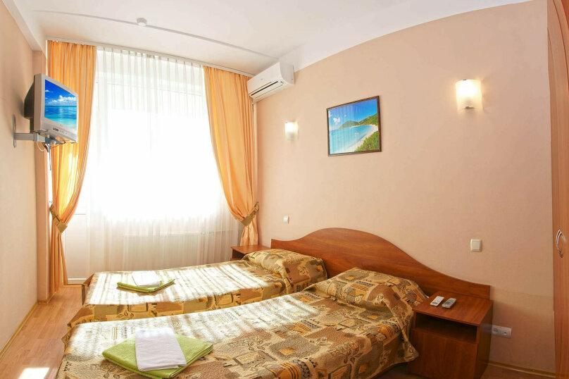 Пансионат-отель им.А.П.Чехова, улица Манагарова, 7 на 35 номеров - Фотография 7