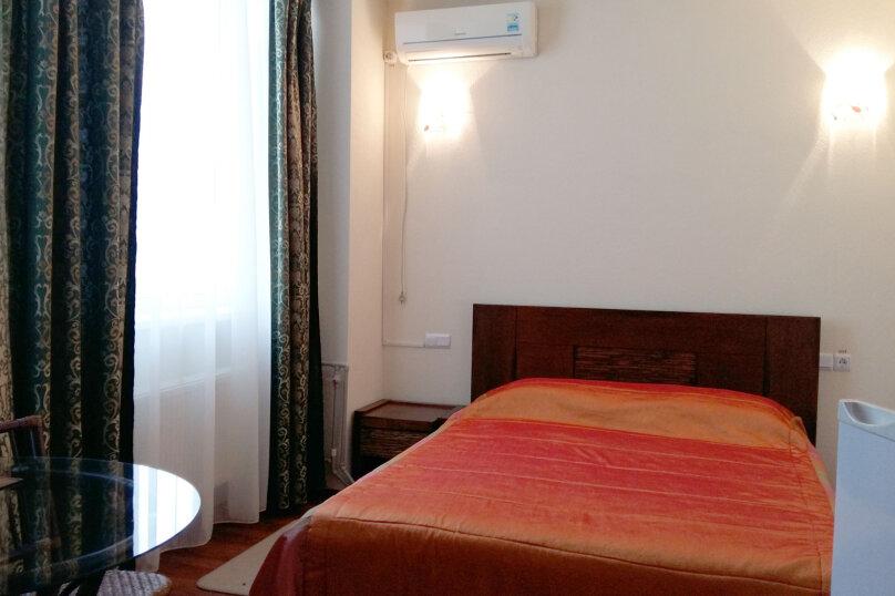 Пансионат-отель им.А.П.Чехова, улица Манагарова, 7 на 35 номеров - Фотография 10