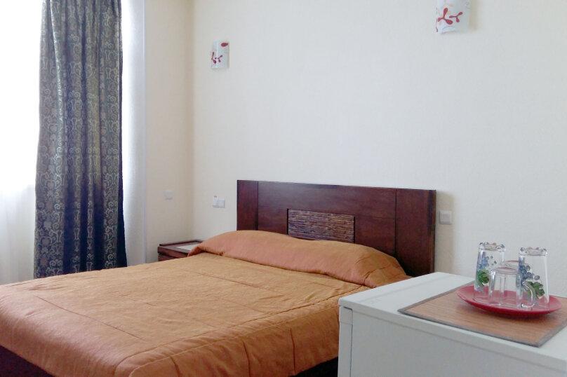 Пансионат-отель им.А.П.Чехова, улица Манагарова, 7 на 35 номеров - Фотография 12