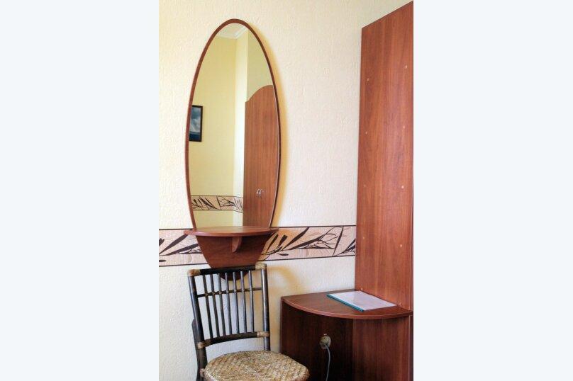 Пансионат-отель им.А.П.Чехова, улица Манагарова, 7 на 35 номеров - Фотография 15