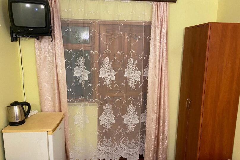 """Гостевой домик """"У Чижика"""", улица Южногородская, 24 на 19 комнат - Фотография 17"""