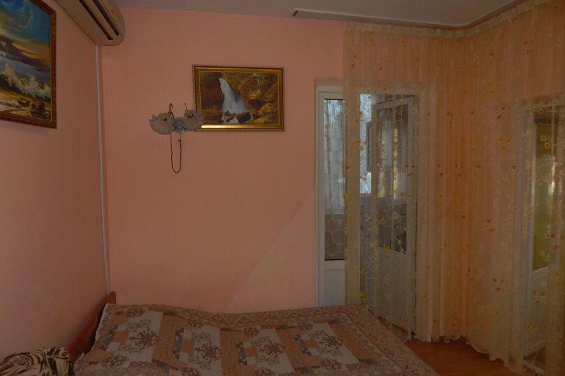 """Гостевой дом """"НА ДАЧЕ"""", Дачный переулок, 6 на 6 комнат - Фотография 106"""
