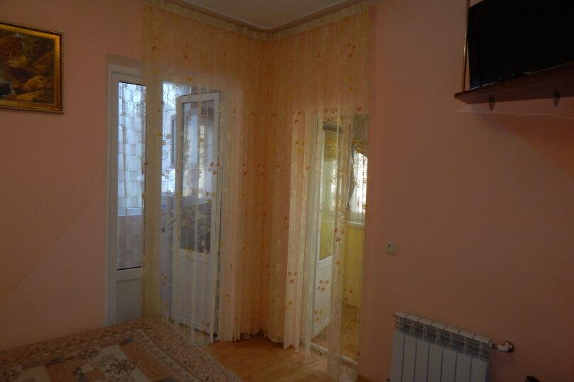 """Гостевой дом """"НА ДАЧЕ"""", Дачный переулок, 6 на 6 комнат - Фотография 107"""