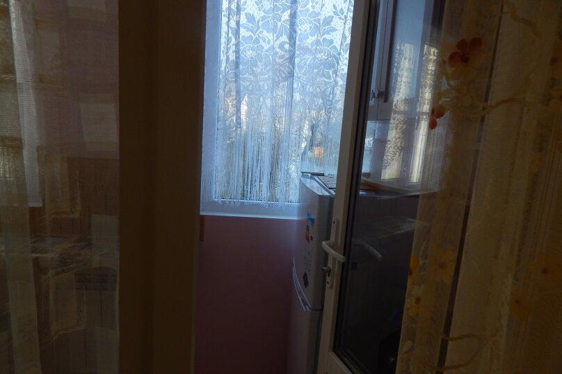 """Гостевой дом """"НА ДАЧЕ"""", Дачный переулок, 6 на 6 комнат - Фотография 108"""