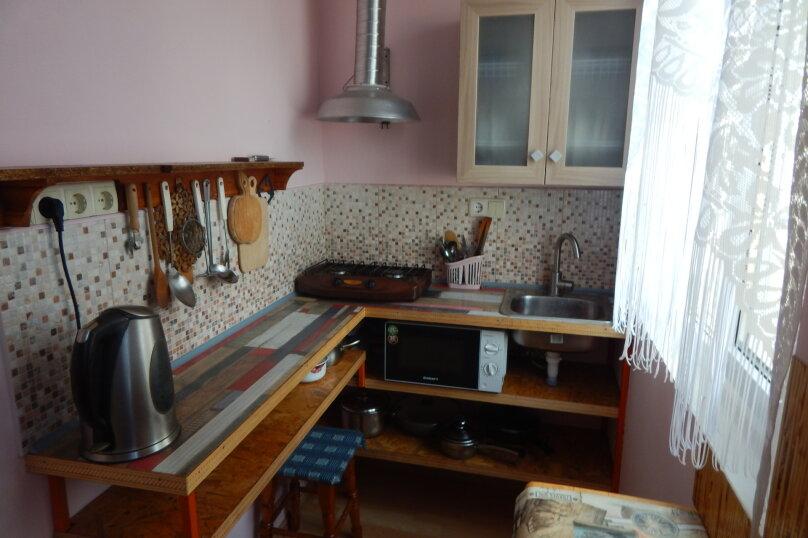 """Гостевой дом """"НА ДАЧЕ"""", Дачный переулок, 6 на 6 комнат - Фотография 109"""
