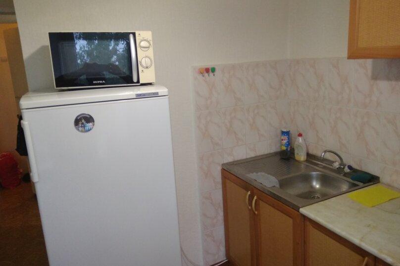 1-комн. квартира, 32 кв.м. на 2 человека, улица Некрасова, 23, Лабинск - Фотография 5