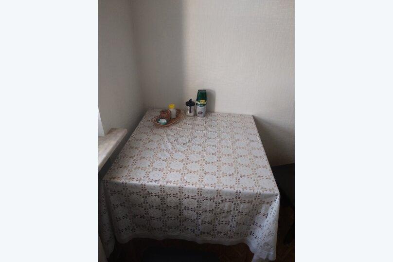 1-комн. квартира, 32 кв.м. на 2 человека, улица Некрасова, 23, Лабинск - Фотография 7