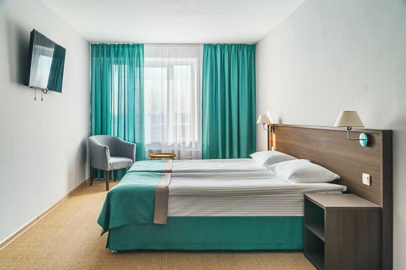 Гостиница 1144741, Аргуновская улица, 2к1 - Фотография 6