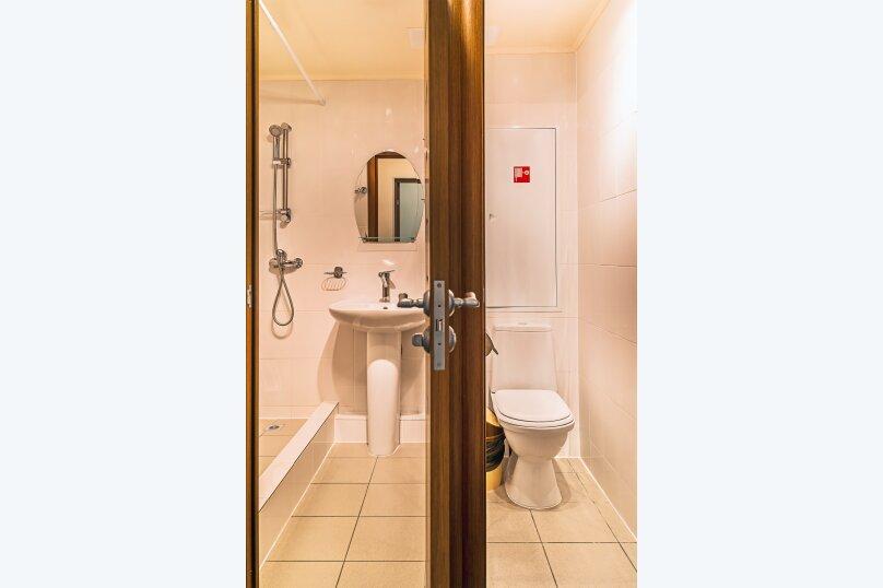 Гостиница 1144741, Аргуновская улица, 2к1 - Фотография 9