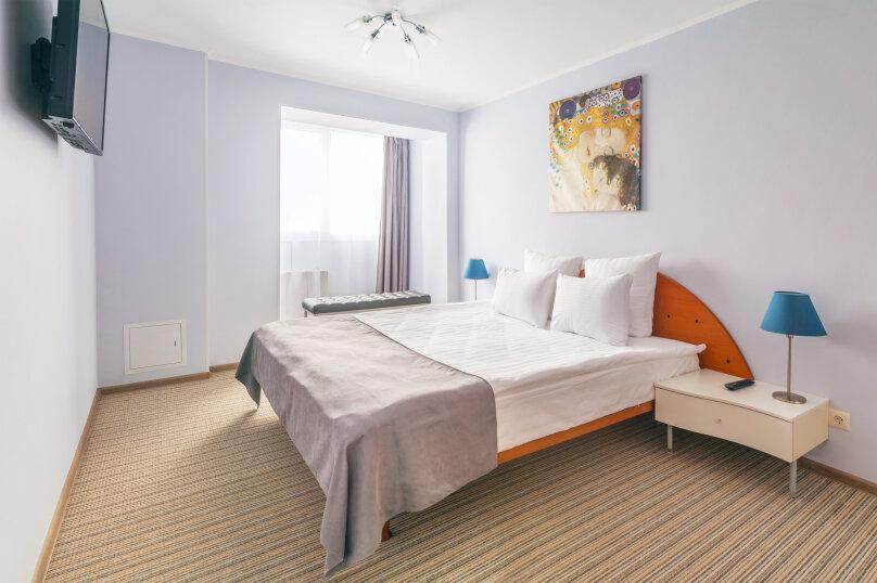 Гостиница 1144741, Аргуновская улица, 2к1 - Фотография 11