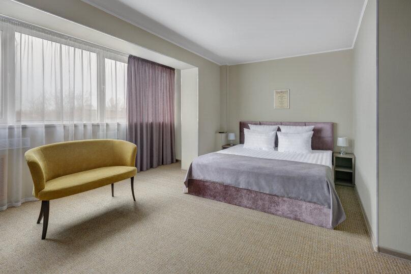 Гостиница 1144741, Аргуновская улица, 2к1 - Фотография 29