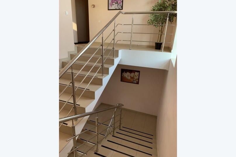 """Мини-гостиница """"Элени"""", Черноморская улица, 195А на 5 номеров - Фотография 10"""