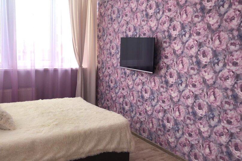 3-комн. квартира, 100 кв.м. на 4 человека, Загородная улица, 17Б, Ялта - Фотография 17