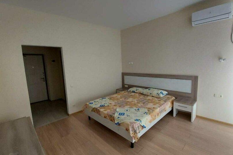 Гостиница 1144971, улица Эким-Кара, 12 на 9 комнат - Фотография 3