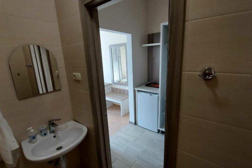 Гостиница 1144971, улица Эким-Кара, 12 на 9 комнат - Фотография 5
