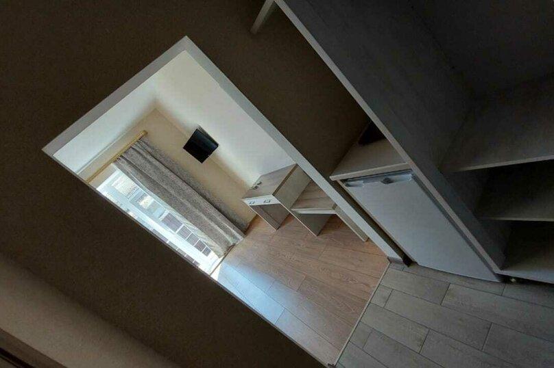Гостиница 1144971, улица Эким-Кара, 12 на 9 комнат - Фотография 6