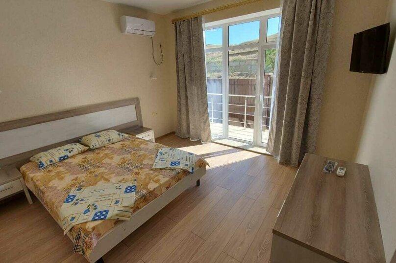 Гостиница 1144971, улица Эким-Кара, 12 на 9 комнат - Фотография 7
