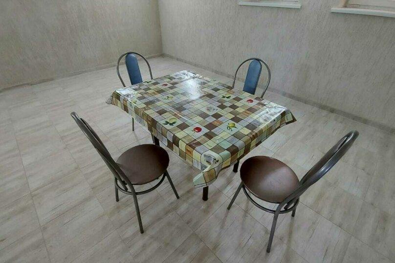 Гостиница 1144971, улица Эким-Кара, 12 на 9 комнат - Фотография 8